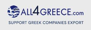 All 4 Greece